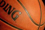 800px-Basketball_ball385428_9836