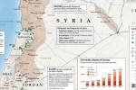 800px-Syria_DisplacementRefugees_2012June13_HIU_U589