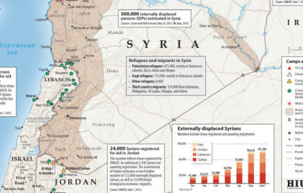 800px-Syria_DisplacementRefugees_2012June13_HIU_U589