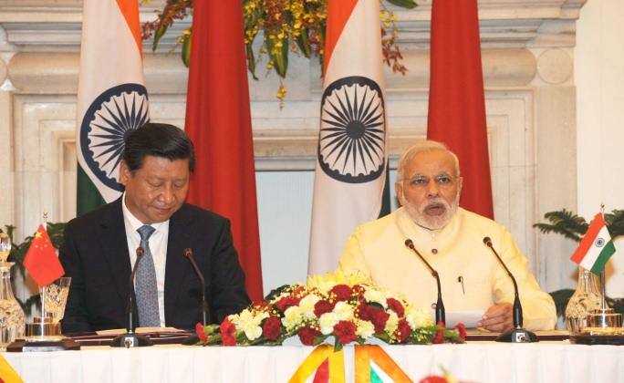 PM_Modi_and_President_Xi
