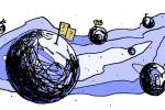 Art by Maria Paz Almenara