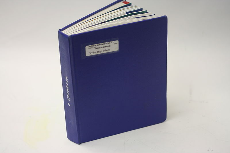 800px-Textbook