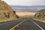 Arizona,_Highway_64_East_Rim_Drive