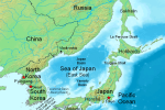 Sea_of_Japan_Map