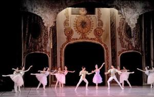 Ballet_Nacional_de_Cuba