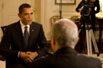 President_Obama_interview_January_27,_2009