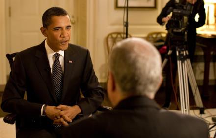 President_Obama_interview_January_27,_2009