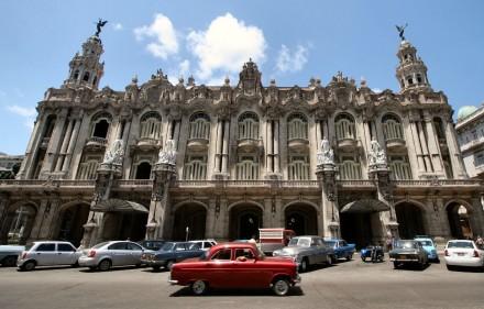 The_Great_Theatre_of_Havana_(Gran_Teatro_de_La_Habana)