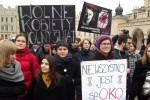 Reproductive Rights in Poland