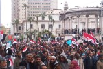 Large_anti-Mubarak_protest_in_Egypt's_Alexandria_-_Flickr_-_Al_Jazeera_English_(5)