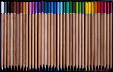 New_Pencils_(5303839439)