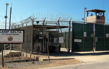 1280px-Camp_Delta,_Guantanamo_Bay,_Cuba