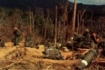 12th_Inf,_4th_Inf_Div,_Vietnam_War_Hill_530