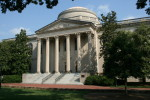 2008-07-11_UNC-CH_Wilson_Library_1