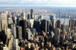Blick_auf_Manhattan