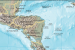 CIA_map_of_Central_America