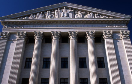 Supreme_court_east_facade