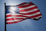 US_Flag_Backlit