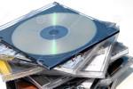dvds-cds-923908