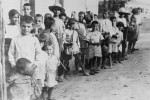 Greek_and_Armenian_refugee_children_near_Athens,_1923