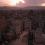 The Human Cost of Conflict in Yemen