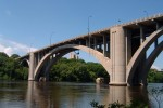Franklin_Avenue_Bridge_Minneapolis