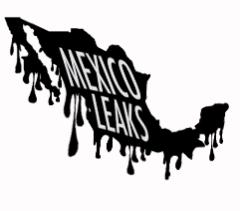 Tiffany_Keung Mexico Leaks