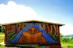 Chiapas_school_in_zapatistaland