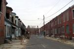 Camden_NJ_poverty