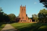 Chapel,_St._Paul's_School_(Concord,_New_Hampshire)
