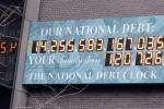 NYC_National_Debt_Clock