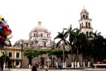 Catedral_de_Veracruz[1]
