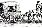 Closed_horse-drawn_carriage