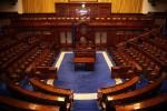 Dáil_Chamber[1]