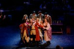 DuPage_Opera_Theatre_The_Begger's_Opera_1170[1]