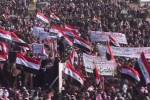 Iraq_Sunni_Protests_2013_7