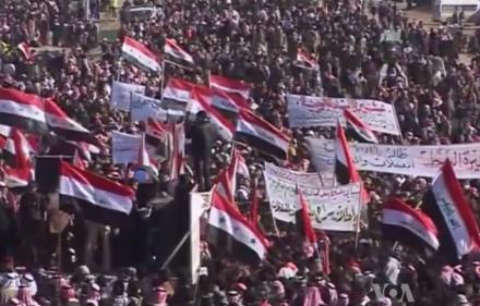 Iraq_Sunni_Protests_2013_7