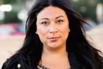 Jennicet Gutiérrez Picture