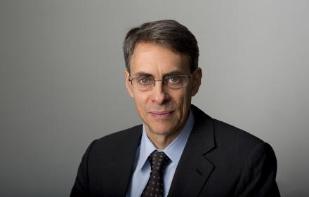 Kenneth Roth