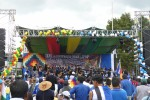 MAS_XVI_Anniversary_Celebration[1]