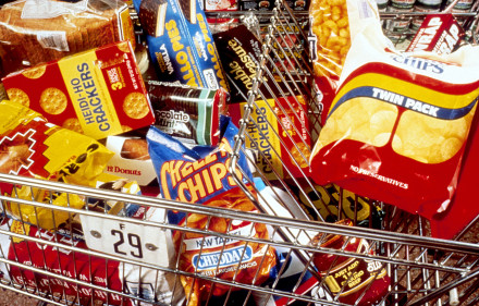 Unhealthy_snacks_in_cart