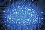 Artificial-intelligence-elon-musk-hawking[1]