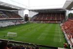Stade_Bollaert_Delelis[1]