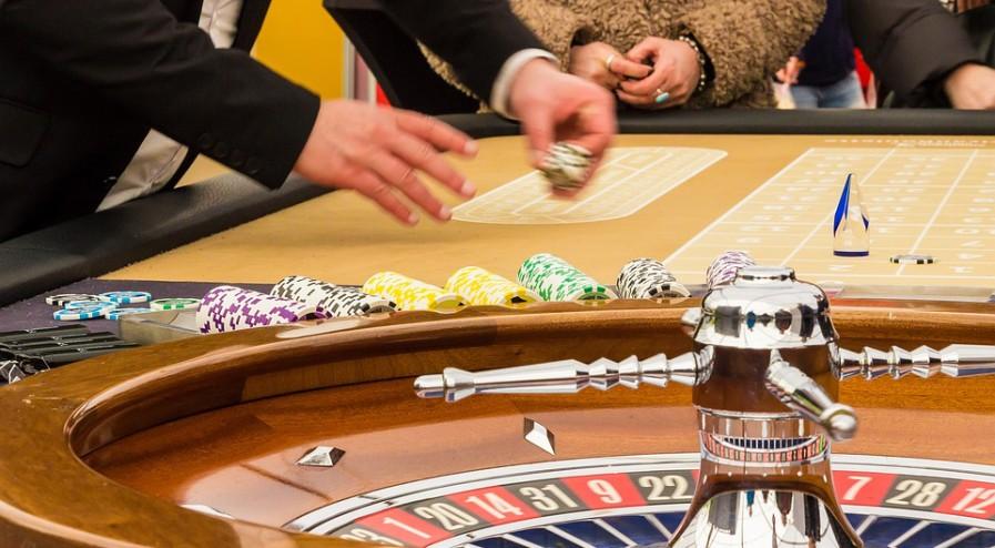 Casino gambling rhode island ach casino online playtech