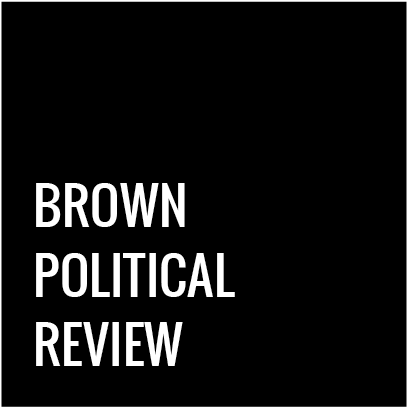 Why we pay for print publications brown political review last april brown universitys undergraduate finance board told student run publications on campus that it could no longer afford to pay for their printing sciox Choice Image